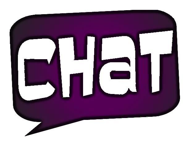 Chat.hr - najveći hrvatski chat | Xat Chat | Flash Chat