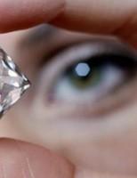 Kako čistiti i održavati dijamantni nakit?