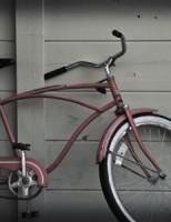 Kako je izumljen bicikl?