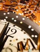 Kako je nastao običaj slavljenja Nove godine?