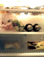 Kako hladnjak hladi?