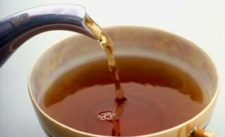 Kako se prerađuje čaj?