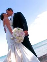 Kako su nastala vjenčanja?