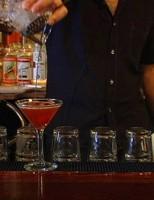 Kako napraviti Manhattan koktel?