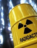 Kako nastaje radioaktivnost?
