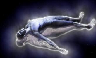 Kako izvesti astralnu projekciju?