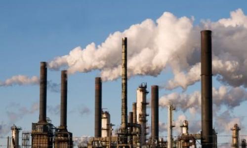Kako je nasatala prva industrijska revolucija?
