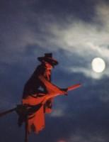 Kako je nastalo vjerovanje u vještice?