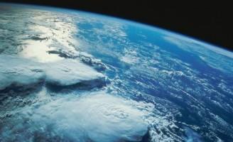 Kako je sastavljena atmosfera?