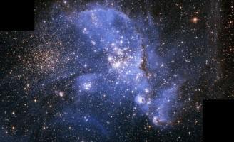 Kako razlikujemo galaksije?
