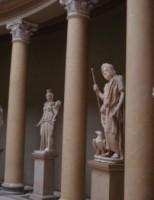 Kako je nastala grčka mitologija?