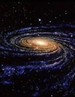 Kako izgledaju poznate galaksije?