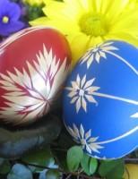 Kako krščani slave Uskrs?