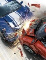 Kako postupiti kod prometne nesreće?
