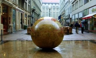 Kako pronaći planete u Zagrebu?