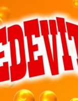 Kako je nastala Cedevita?