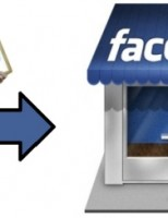 Kako prebaciti Facebook profil u Facebook stranicu?