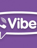 Kako sakriti vaš online status na Viberu?