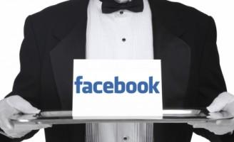 Kako blokirati pozivnice za događaje na Facebooku?