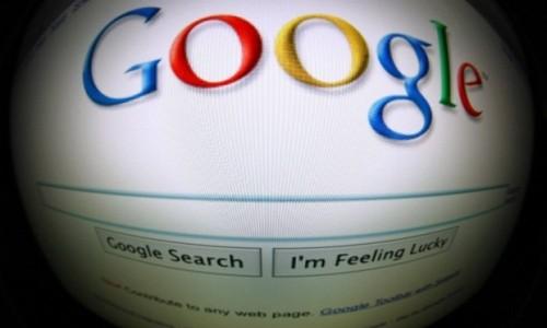 Kako google zna sve o tebi?