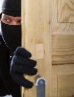 Kako izabrati osiguranje za vrata ?