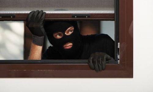 Kako izabrati osiguranje za prozore ?