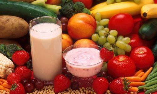 Kako se hranom boriti protiv stresa?