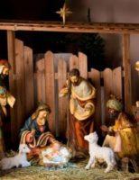 Kako se slavi Božić u svijetu?