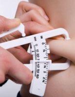 Kako izračunati idealni indeks tjelesne mase ?