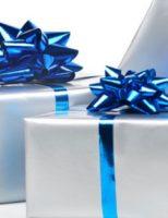 Kako izabrati Božićni poklon za njega ?