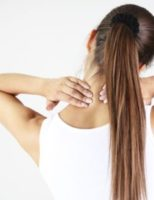 Kako se boriti protiv bolova u vratu?
