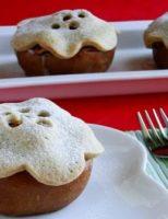 Kako napraviti pitu od jabuke u jabuci ?