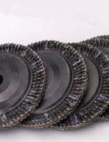 Kako izabrati disk za kutnu brusilicu ?