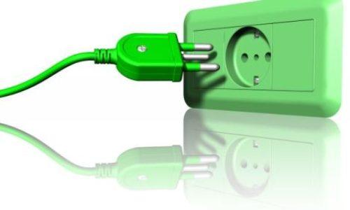 Kako rukovati električnim alatima ?