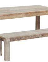 Kako se obnavlja površina stola ?
