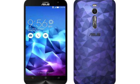 Asus-ZenFone-2-Deluxe-ZE551ML