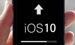 iOS-10-apple-brisanje-standardnih-aplikacija