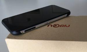 nomu-s20-recenzija