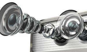 how-dual-camera-works