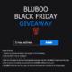 bluboo-giveaway-blackfriday