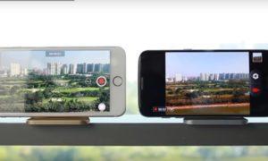 blubooedge-vs-iphone