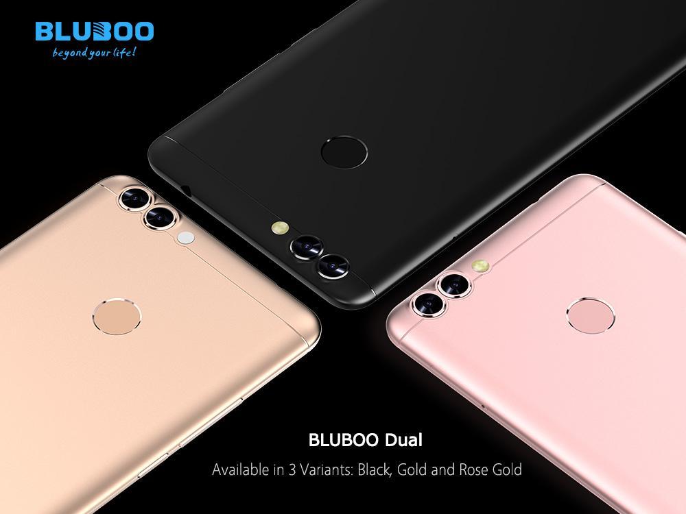 bluboo-dual-2