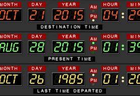 Povratak u budućnost (1985.)