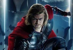 Thor (2011.)