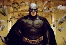 Batman, Superman i Hobit za dvije godine
