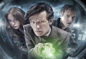 Novi trailer 6. sezone Doctor Whoa