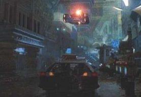 Glavni lik u Blade Runneru 2 biti će žena