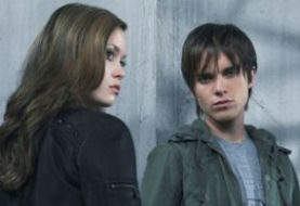Sarah Connor: DVD dodaci 1. sezone