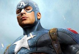 Superbowl traileri: Captain, Terra Nova,...