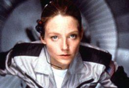 Kontakt (1997.)
